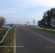 swinoujscie-3-sierpnia-2016-roku-024