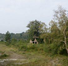 swinoujscie-3-sierpnia-2016-roku-029