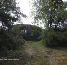 swinoujscie-3-sierpnia-2016-roku-051