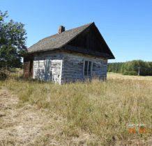 szklarnia-lasy-janowskie-2016-08-26_12-52-05-dscn3535