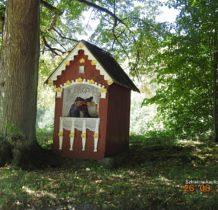 szklarnia-lasy-janowskie-2016-08-26_13-05-07-dscn3546