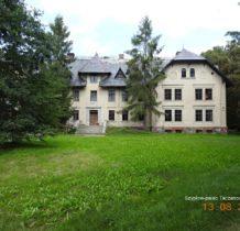 szyplow-jarocin-i-okolice-2016-dscn2283