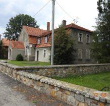 walkow-jarocin-i-okolice-2016-dscn2013