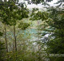 wapnica-4-sierpnia-2016-roku-005
