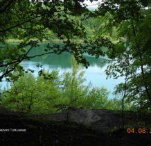 wapnica-4-sierpnia-2016-roku-008