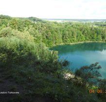 wapnica-4-sierpnia-2016-roku-023