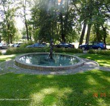 wierzchowiska-pierwsze-lasy-janowskie-2016-08-26_15-04-00-dscn3566