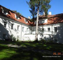 wierzchowiska-pierwsze-lasy-janowskie-2016-08-26_15-05-03-dscn3569