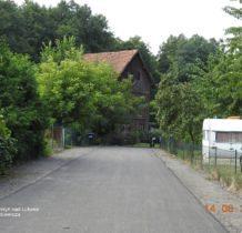 wilkowyja-jarocin-i-okolice-2016-dscn2595