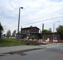 witaszyce-jarocin-i-okolice-2016-dscn2021