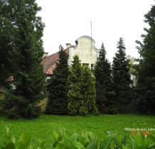 witaszyce-jarocin-i-okolice-2016-dscn2027