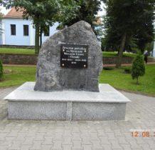 witaszyce-jarocin-i-okolice-2016-dscn2038