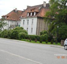 witaszyce-jarocin-i-okolice-2016-dscn2045