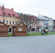 zator-i-okoliczne-wioski-132