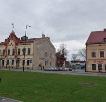 zator-i-okoliczne-wioski-138
