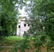 zator-i-okoliczne-wioski-147