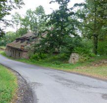 zator-i-okoliczne-wioski-160