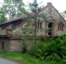 zator-i-okoliczne-wioski-164