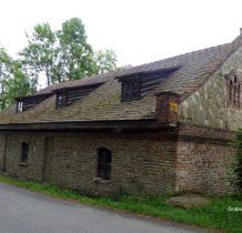 zator-i-okoliczne-wioski-167
