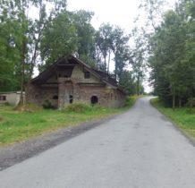 zator-i-okoliczne-wioski-174