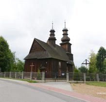 zator-i-okoliczne-wioski-189
