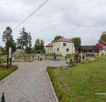 zator-i-okoliczne-wioski-190