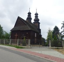zator-i-okoliczne-wioski-191