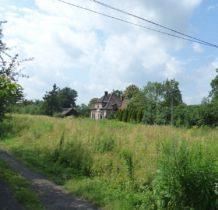 zator-i-okoliczne-wioski-207