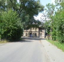 zator-i-okoliczne-wioski-210