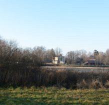 zator-i-okoliczne-wioski-258
