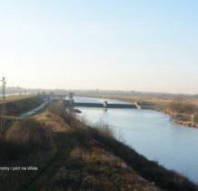 zator-i-okoliczne-wioski-262