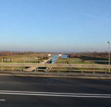 zator-i-okoliczne-wioski-265