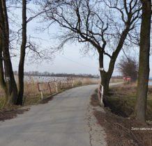 zator-i-okoliczne-wioski-270