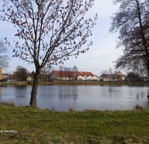 zator-i-okoliczne-wioski-277
