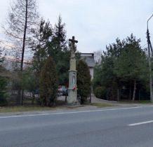 zator-i-okoliczne-wioski-282