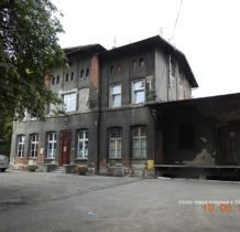 zduny-jarocin-i-okolice-2016-dscn1020