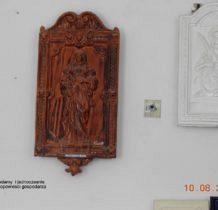 zduny-jarocin-i-okolice-2016-dscn1025
