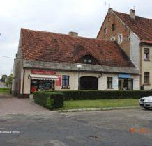 zduny-jarocin-i-okolice-2016-dscn1051