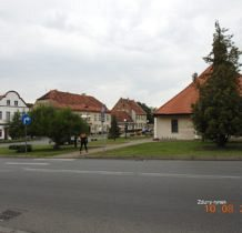 zduny-jarocin-i-okolice-2016-dscn1055