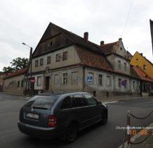 zduny-jarocin-i-okolice-2016-dscn1058