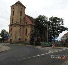 zduny-jarocin-i-okolice-2016-dscn1059