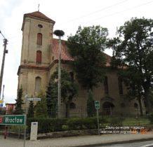 zduny-jarocin-i-okolice-2016-dscn1061