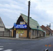 zduny-jarocin-i-okolice-2016-dscn1069