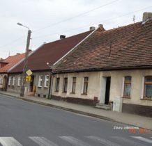 zduny-jarocin-i-okolice-2016-dscn1070