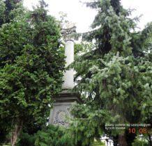zduny-jarocin-i-okolice-2016-dscn1072