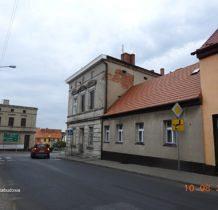 zduny-jarocin-i-okolice-2016-dscn1075