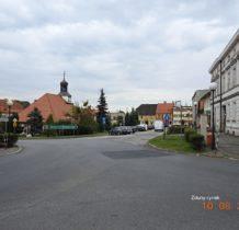 zduny-jarocin-i-okolice-2016-dscn1080