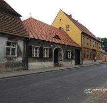 zduny-jarocin-i-okolice-2016-dscn1107