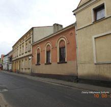 zduny-jarocin-i-okolice-2016-dscn1113