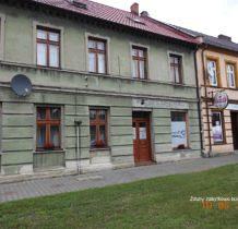 zduny-jarocin-i-okolice-2016-dscn1115